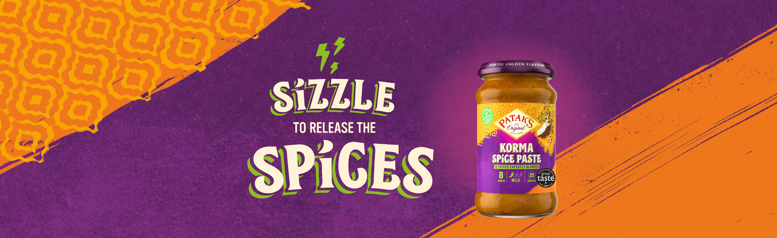 spice-pastes banner image
