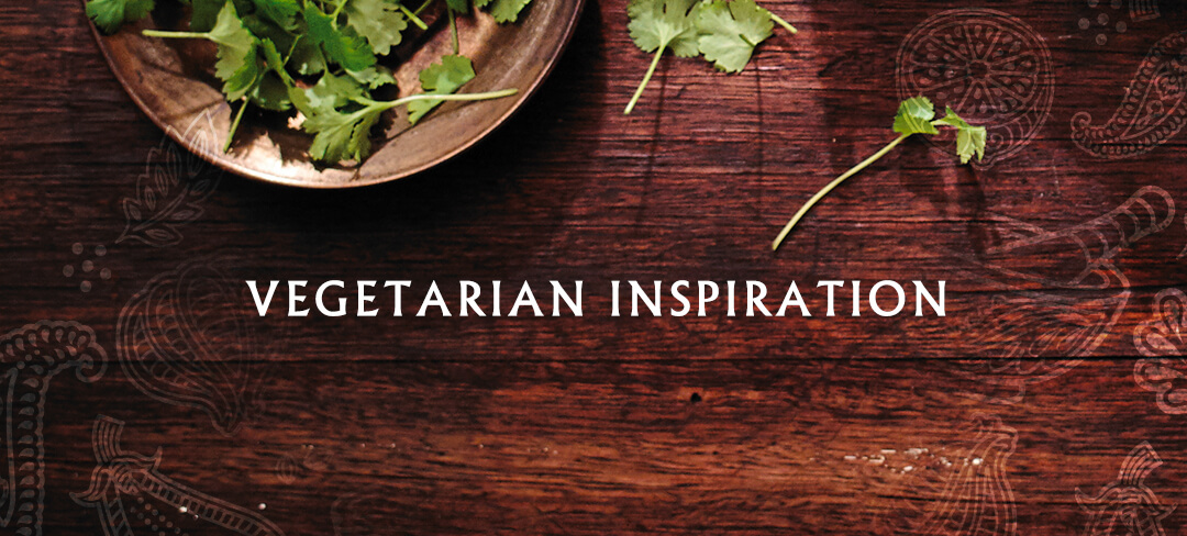 Inspiration Recipes_Article_header.jpg