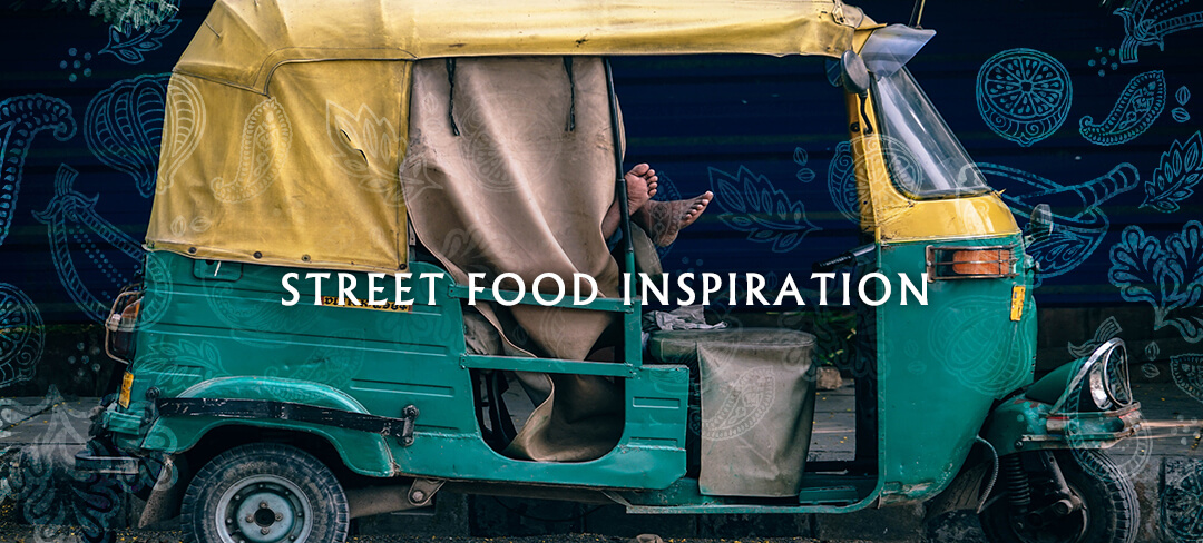 Street Food_Inspiration Piece_Header.jpg