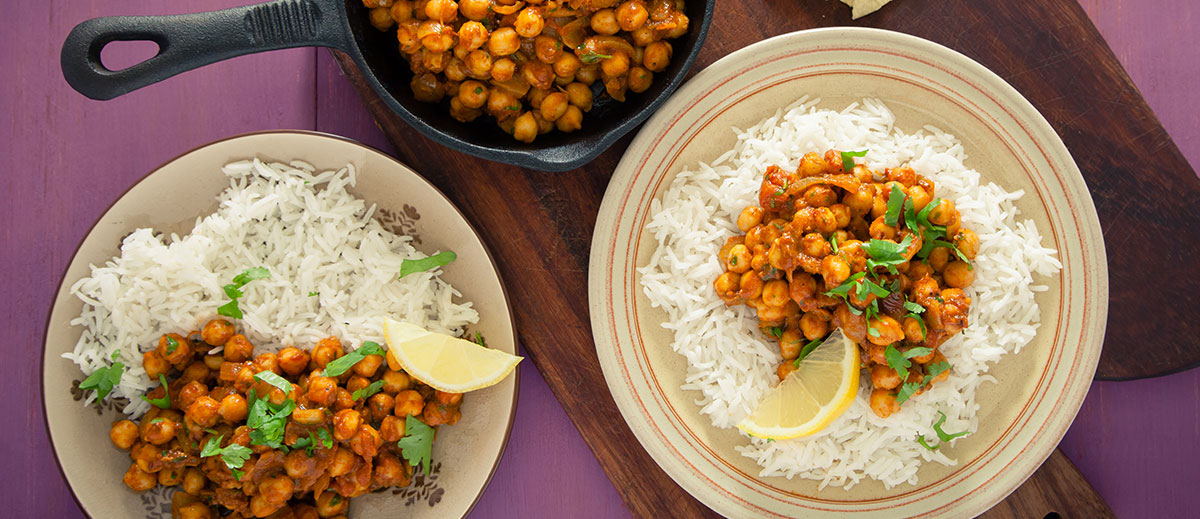 Pataks_Slow Cooker__Chickpea Curry