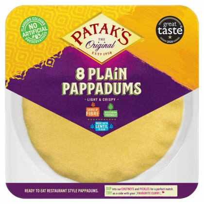 breads-and-pappadums